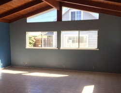 Killybrooke Ln, Costa Mesa CA