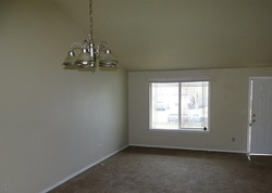 Foreclosure - S 6th St - Independence, OR