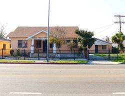 S San Pedro St, Los Angeles CA