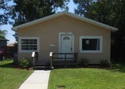 Foreclosure - Queen St N - Saint Petersburg, FL