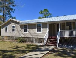 Sw 102nd Ter, Cedar Key FL