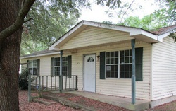 Woodhaven Rd, Coolidge GA