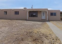 Lincoln Ave, Alamogordo NM