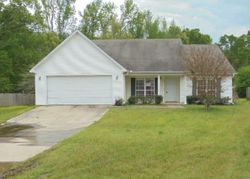Gathering House Rd, Benton AR