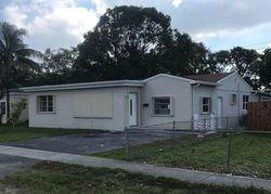 Ne 129th St, North Miami FL