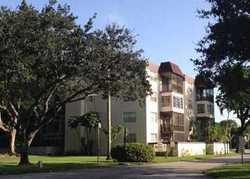 Nw 70th Ave , Plantation FL