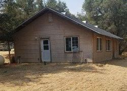 Foreclosure - River Knolls Rd - Coarsegold, CA