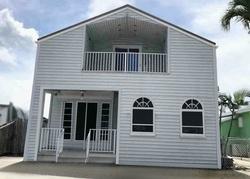 Buttonwood Ln, Tavernier FL
