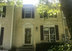 Foreclosure - Mitchellville Rd - Bowie, MD