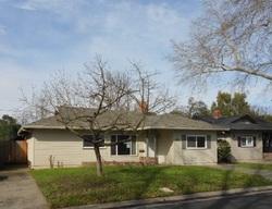Tevis Rd, Sacramento CA