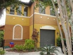 Tivoli Gardens Blvd, Orlando FL