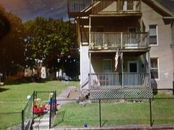 4th Ave, Woonsocket RI