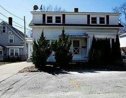 Woonasquatucket Ave, North Providence RI