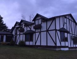 Foreclosure - Skegemog Point Rd - Williamsburg, MI