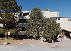 Delmonico Dr , Colorado Springs CO