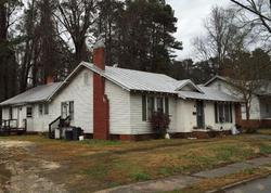 White Store Rd, Wadesboro NC