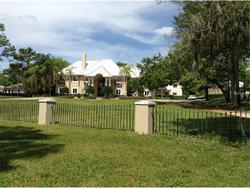 Sweetwater Club Blv, Longwood FL