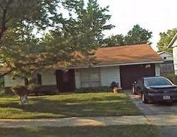Keenehand Ct, Richton Park IL
