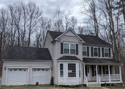 Foreclosure - Walters Ln - Prince Frederick, MD