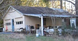 Arnold Mill Rd, Woodstock GA