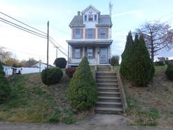 Pursel St, Phillipsburg NJ