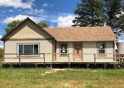 Foreclosure - Sheridan Line Rd - Croswell, MI