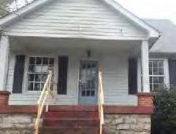 Jackson Ave, Carthage TN
