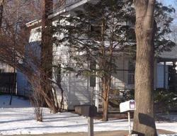 Foreclosure - S State St - White Pigeon, MI