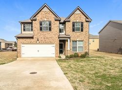 Foreclosure - Ivey Ridge Cir - Jonesboro, GA
