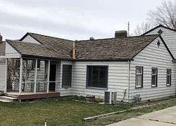 Home Dr, Yakima WA
