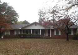 Rollie Ave, Chatsworth GA
