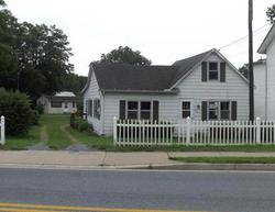 E Sunset Ave, Greensboro MD