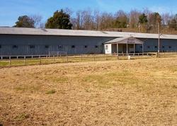 Darnell Rd, Greeneville TN