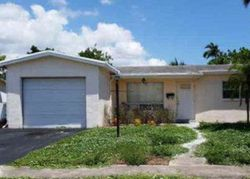 Nw 41st Pl, Fort Lauderdale FL