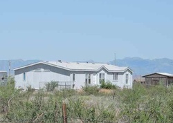 W Dee Rd, Willcox AZ