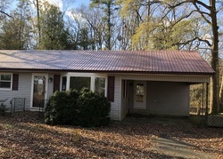 Foreclosure - Brittingham Rd - Delmar, DE