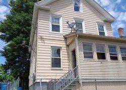 Francis Ave, Hartford CT