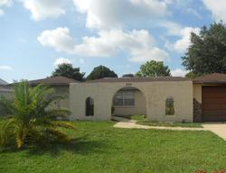 Westport Dr, Port Richey FL