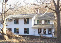 Foreclosure - Hurd St - Mine Hill, NJ