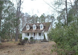 Plantation Dr, Swansboro NC