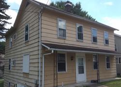 Gable St, Johnstown PA
