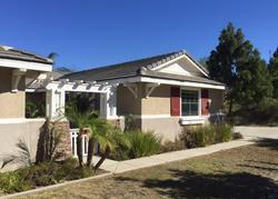Arcadia Bluff Ct, San Marcos CA