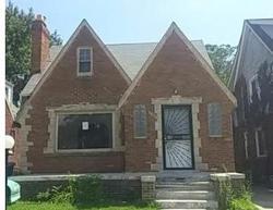 Bradford St, Detroit MI