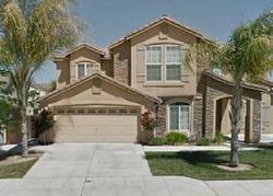 E Oakmont Ave, Fresno CA