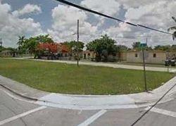 Sw 6th St, Homestead FL