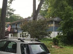 Foreclosure - Ford Rd - Landing, NJ