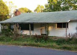 Baines Ave, Kingsport TN