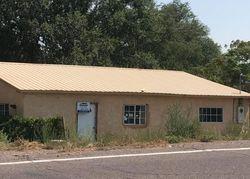 1/2 State Road 1, Socorro NM