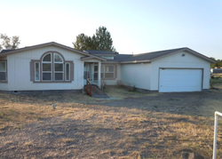 Suzanna Dr, Hermiston OR