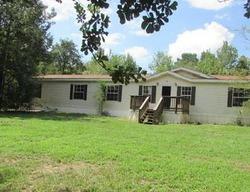 County Road 3104, Gladewater TX